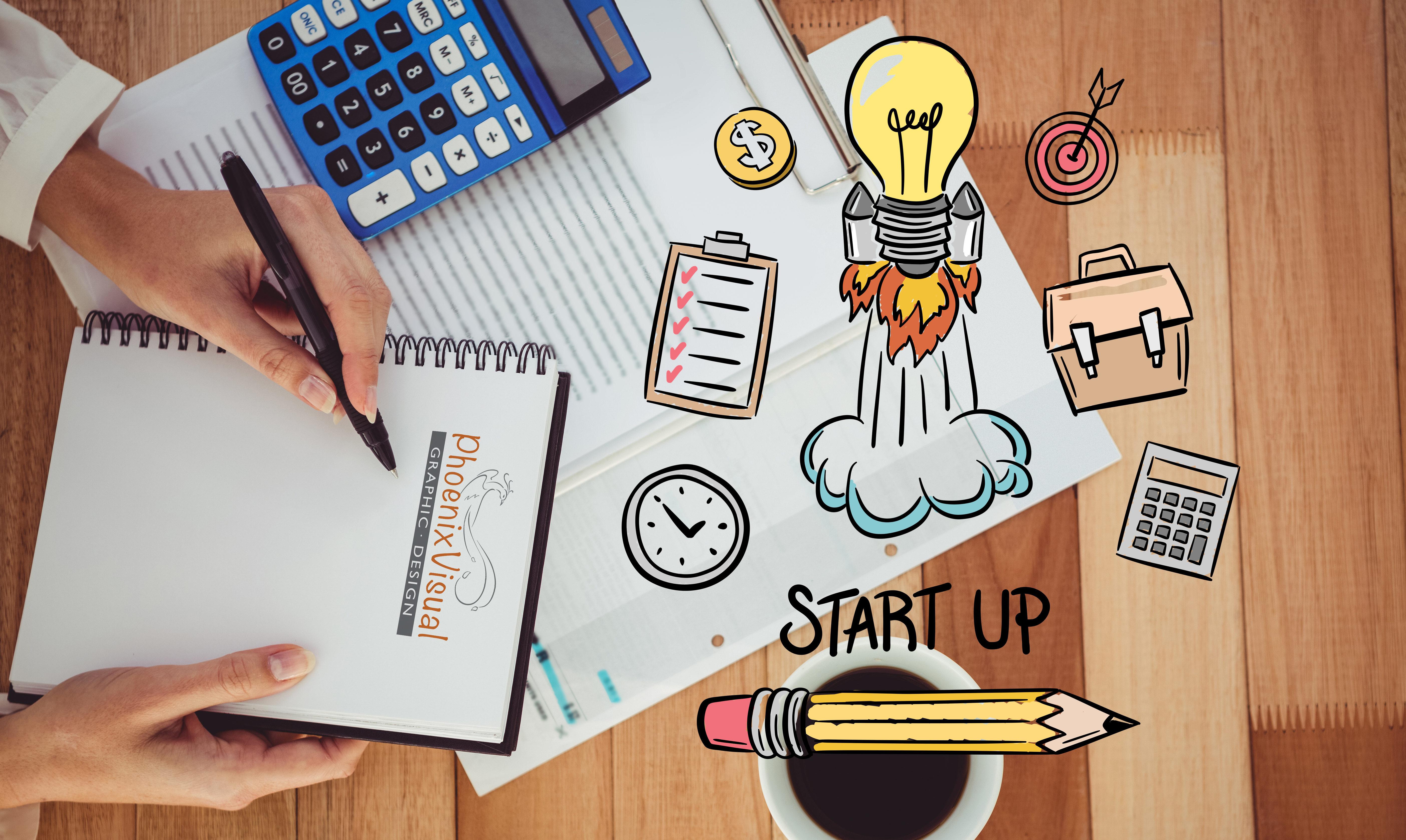 Sei una PMI – Piccola Media Impresa ?