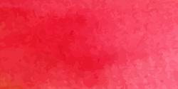 Effetti Psicologici dei Colori - Rosso
