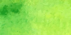 Effetti Psicologici dei Colori - verde