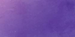 Effetti Psicologici dei Colori -Viola