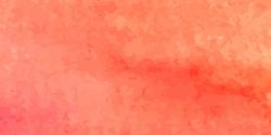 Effetti Psicologici dei Colori - arancione