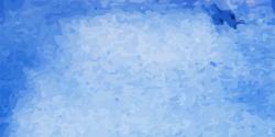 Effetti Psicologici dei Colori - blu
