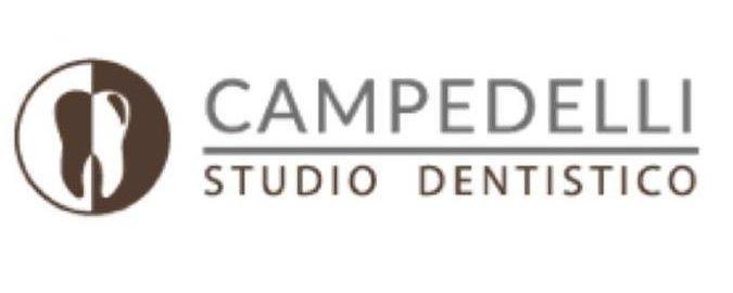 Studio Dentistico Federico Campedelli