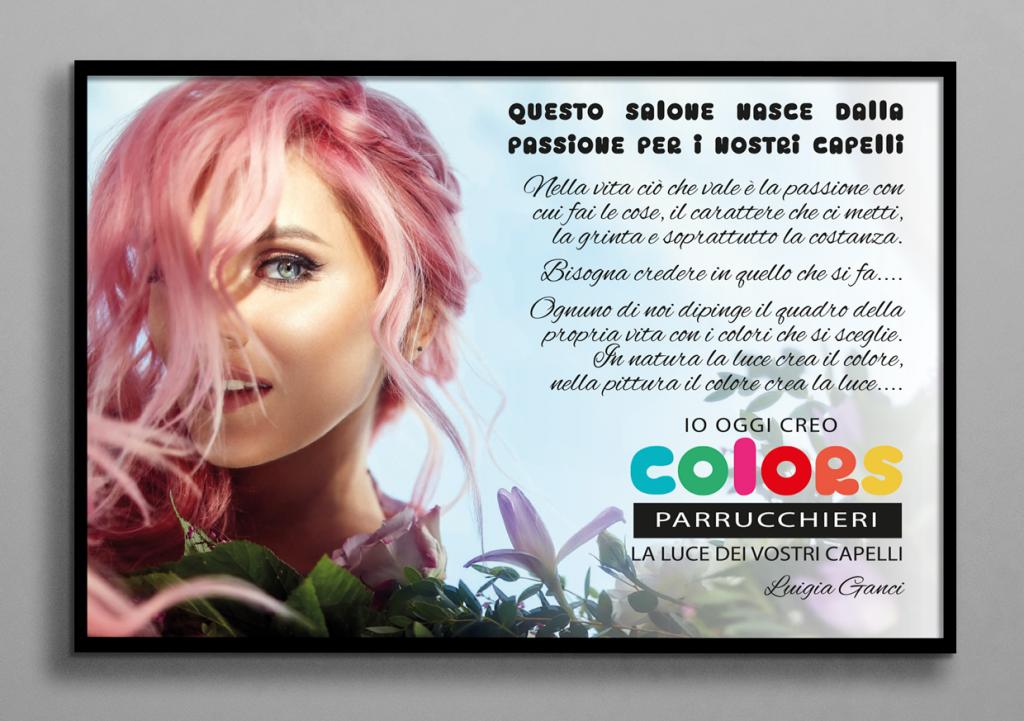 Colors-P-quadro