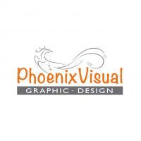 PhoenixVisual_Tavola disegno 1